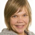 Sari-Anne nettikuva
