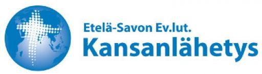 Etelä-Savon Ev.lut. Kansanlähetys